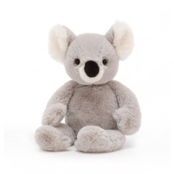 Jellycat koala i small