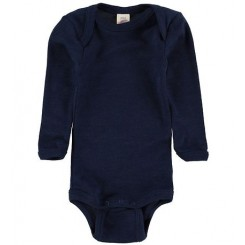 Navy Engel uld body