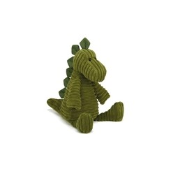 Cordy Roy dino i medium fra Jellycat