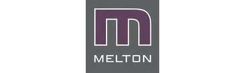 Melton, Move og Mikk-Line
